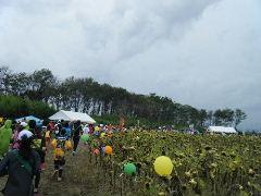 2012_0923PARACUP仙台0181