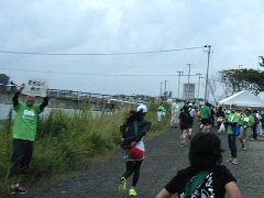 2012_0923PARACUP仙台0198