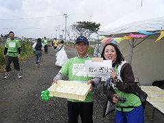 2012_0923PARACUP仙台0201