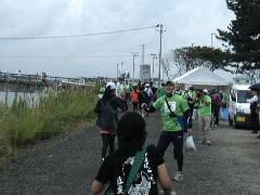 2012_0923PARACUP仙台0199