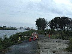 2012_0923PARACUP仙台0205
