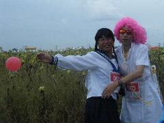 2012_0923PARACUP仙台0210
