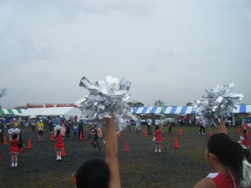 2012_0923PARACUP仙台0235