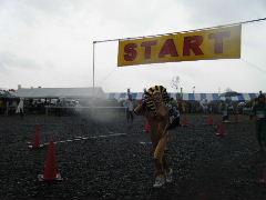 2012_0923PARACUP仙台0240