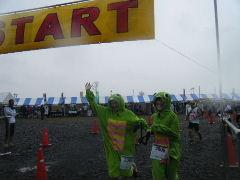 2012_0923PARACUP仙台0241
