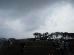 2012_0923PARACUP仙台0239