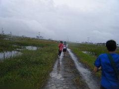 2012_0923PARACUP仙台0250