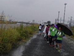 2012_0923PARACUP仙台0244