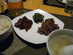 2012_0923PARACUP仙台0266