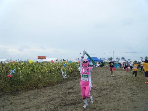 2012_0923PARACUP仙台0218