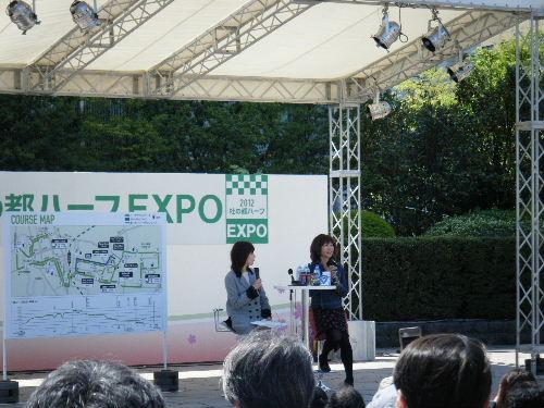 2012_0513sendaikokusai0026.jpg