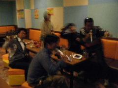 2012_0513sendaikokusai0113.jpg
