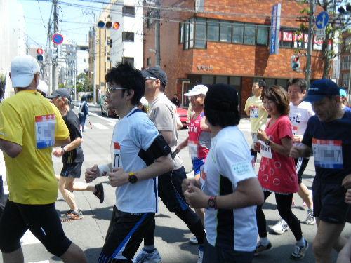 2012_0513sendaikokusai0169.jpg