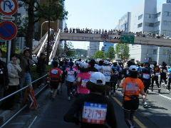 2012_0513sendaikokusai0176.jpg