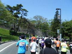 2012_0513sendaikokusai0206.jpg