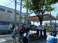 2012_0513sendaikokusai0256.jpg