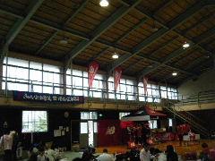 2012_0611iwateginga0021.jpg