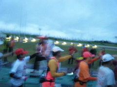 2012_0611iwateginga0059.jpg