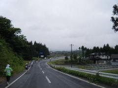 2012_0611iwateginga0087.jpg