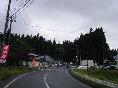 2012_0611iwateginga0100.jpg