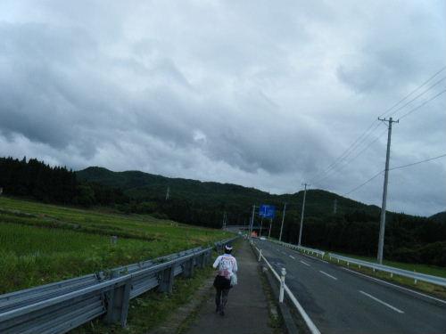 2012_0611iwateginga0126.jpg