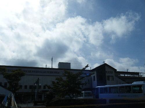 2012_0916mouhitotsunoekidenn0011.jpg