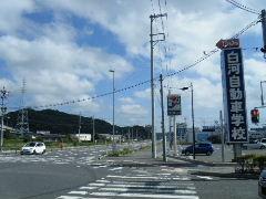 2012_0916mouhitotsunoekidenn0012.jpg