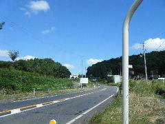 2012_0916mouhitotsunoekidenn0033.jpg