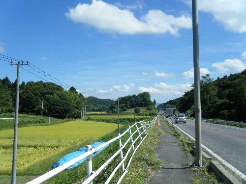 2012_0916mouhitotsunoekidenn0034.jpg
