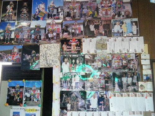2012_0916mouhitotsunoekidenn0040.jpg