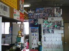 2012_0916mouhitotsunoekidenn0042.jpg