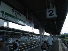 2012_0916mouhitotsunoekidenn0057.jpg