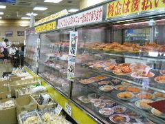 2012_1104shimonoseki0030.jpg