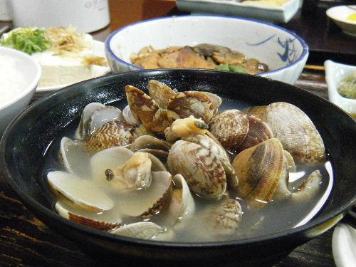 2012_1104shimonoseki0034.jpg
