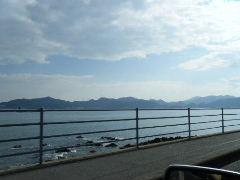 2012_1104shimonoseki0038.jpg