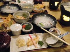 2012_1104shimonoseki0085.jpg