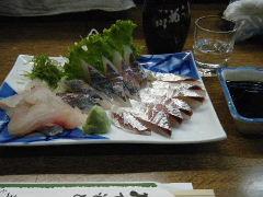 2012_1104shimonoseki0100.jpg