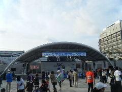 2012_1104shimonoseki0126.jpg