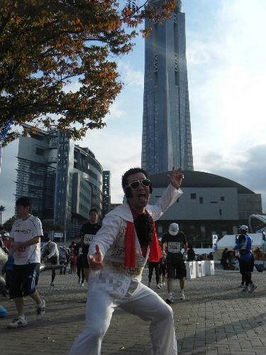 2012_1104shimonoseki0128.jpg