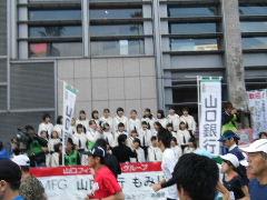 2012_1104shimonoseki0147.jpg