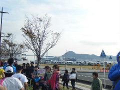 2012_1104shimonoseki0152.jpg