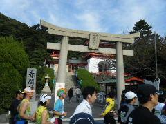 2012_1104shimonoseki0160.jpg