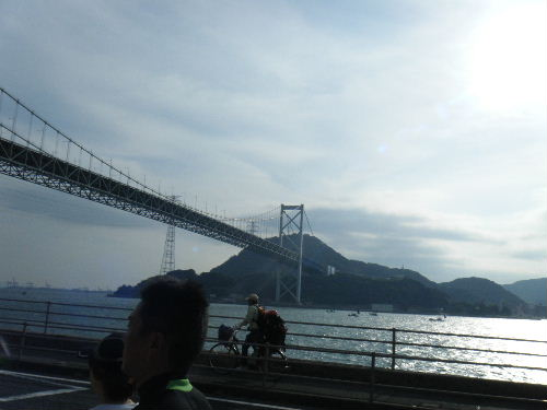 2012_1104shimonoseki0165.jpg