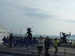 2012_1104shimonoseki0168.jpg