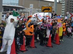 2012_1104shimonoseki0183.jpg
