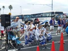 2012_1104shimonoseki0184.jpg