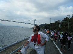 2012_1104shimonoseki0193.jpg