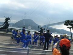2012_1104shimonoseki0199.jpg