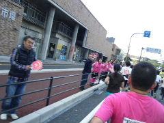 2012_1104shimonoseki0203.jpg