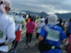 2012_1104shimonoseki0207.jpg
